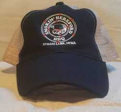 Hereford Hats
